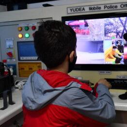 Dia 2 - Expo Prado 2021 (261)