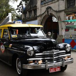 Dia 2 - Expo Prado 2021 (29)
