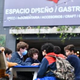 Dia 2 - Expo Prado 2021 (32)