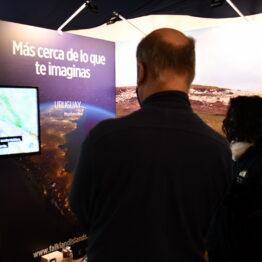 Dia 2 - Expo Prado 2021 (34)