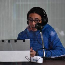 Dia 2 - Expo Prado 2021 (41)