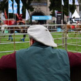 Dia 2 - Expo Prado 2021 (44)