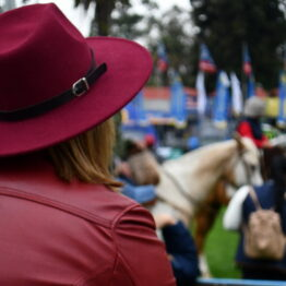 Dia 2 - Expo Prado 2021 (45)