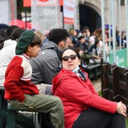 Dia 2 - Expo Prado 2021 (46)
