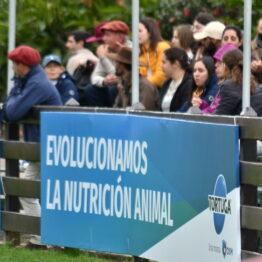 Dia 2 - Expo Prado 2021 (48)