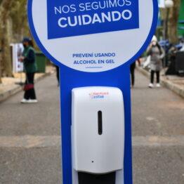 Dia 2 - Expo Prado 2021 (5)