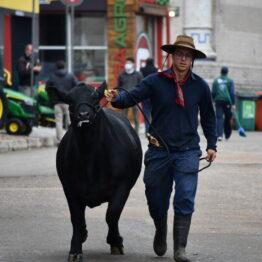 Dia 2 - Expo Prado 2021 (63)