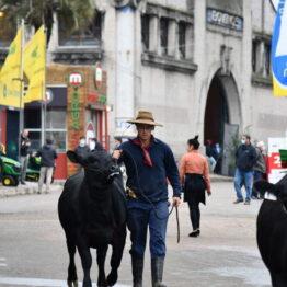 Dia 2 - Expo Prado 2021 (64)