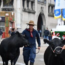 Dia 2 - Expo Prado 2021 (65)