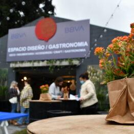Dia 2 - Expo Prado 2021 (74)