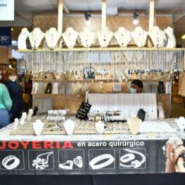 Dia 2 - Expo Prado 2021 (79)