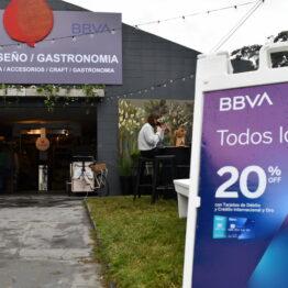 Dia 2 - Expo Prado 2021 (81)