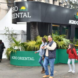 Dia 2 - Expo Prado 2021 (82)