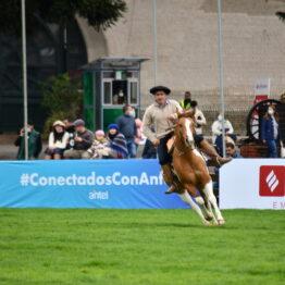 Dia 2 - Expo Prado 2021 (90)