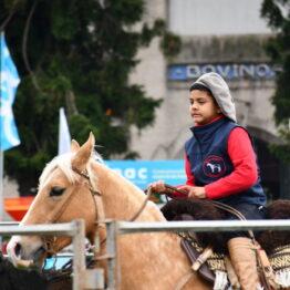 Dia 2 - Expo Prado 2021 (95)