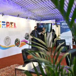 Dia 2 - Expo Prado 2021 (99)