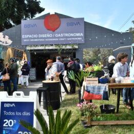 Dia 3 - Expo Prado 2021 (108)