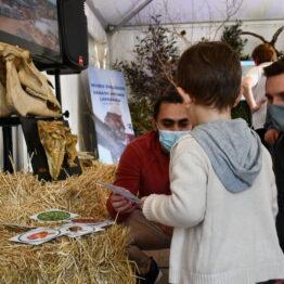 Dia 3 - Expo Prado 2021 (111)