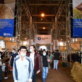 Dia 3 - Expo Prado 2021 (115)