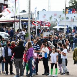 Dia 3 - Expo Prado 2021 (117)