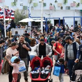 Dia 3 - Expo Prado 2021 (118)