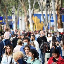 Dia 3 - Expo Prado 2021 (123)