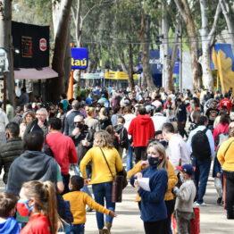 Dia 3 - Expo Prado 2021 (124)