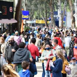 Dia 3 - Expo Prado 2021 (125)
