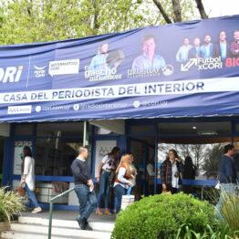 Dia 3 - Expo Prado 2021 (138)