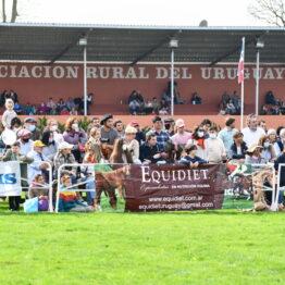 Dia 3 - Expo Prado 2021 (144)