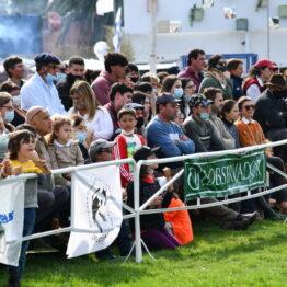 Dia 3 - Expo Prado 2021 (145)