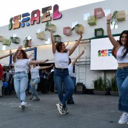 Dia 3 - Expo Prado 2021 (175)