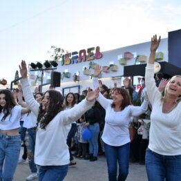 Dia 3 - Expo Prado 2021 (177)