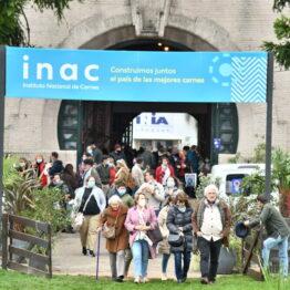 Dia 3 - Expo Prado 2021 (18)