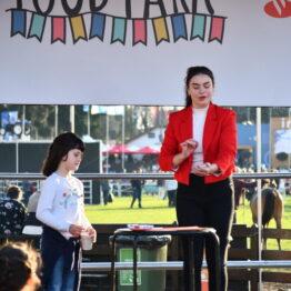 Dia 3 - Expo Prado 2021 (180)