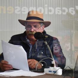 Dia 3 - Expo Prado 2021 (3)