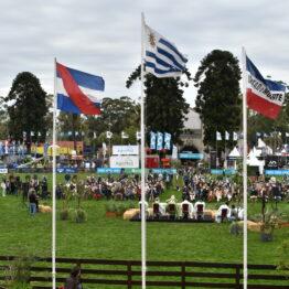 Dia 3 - Expo Prado 2021 (32)