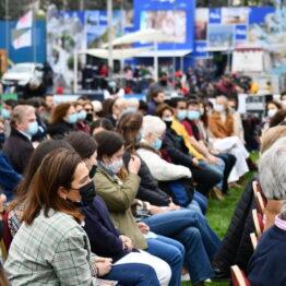 Dia 3 - Expo Prado 2021 (41)