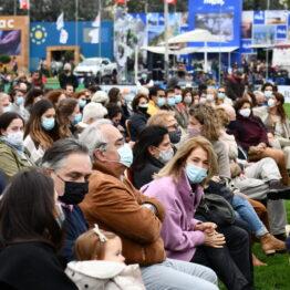 Dia 3 - Expo Prado 2021 (42)