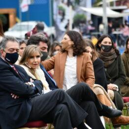 Dia 3 - Expo Prado 2021 (43)