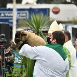 Dia 3 - Expo Prado 2021 (48)