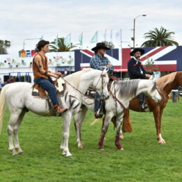 Dia 3 - Expo Prado 2021 (5)