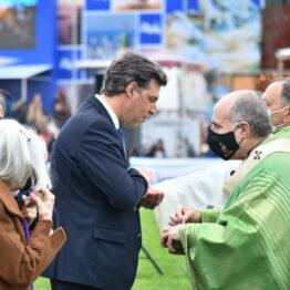 Dia 3 - Expo Prado 2021 (55)