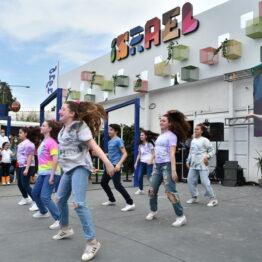 Dia 3 - Expo Prado 2021 (64)