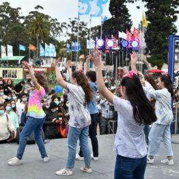 Dia 3 - Expo Prado 2021 (65)
