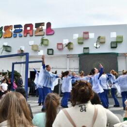 Dia 3 - Expo Prado 2021 (66)