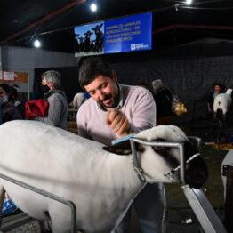 Dia 3 - Expo Prado 2021 (71)