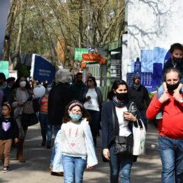 Dia 3 - Expo Prado 2021 (84)