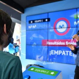 Dia 3 - Expo Prado 2021 (87)
