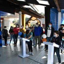 Dia 3 - Expo Prado 2021 (90)